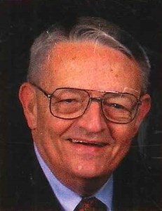 Obituary photo of Richard Olson, Syracuse-NY