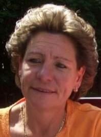 Obituary photo of Denise Kochanek, Syracuse-NY