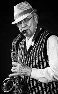 Obituary photo of Luciano Maccarone, Rochester-NY