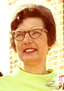 Obituary photo of Sylvia Crater, Casper-WY