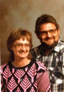 Obituary photo of Patricia Putney, Casper-WY