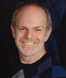 Obituary photo of Robert Mitchell, Olathe-KS