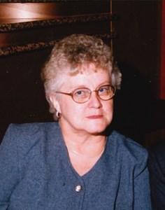 Obituary photo of Ruth Snyder, Denver-CO