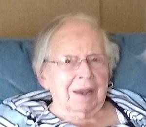 Obituary photo of June DeSantis, Rochester-NY