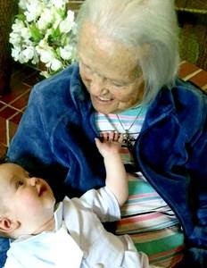 Obituary photo of Mary+Ann Rankin, Green Bay-WI
