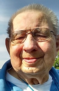 Obituary photo of Ronald Schultz, Green Bay-WI