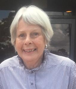 Obituary photo of Barbara Rohlin, Titusville-FL
