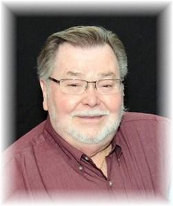 Obituary photo of Norman+%22Joe%22 Jones, Indianapolis-IN