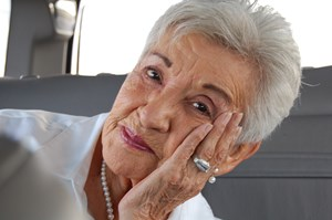 Obituary photo of Esther Seeley, Denver-CO