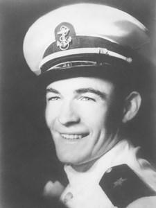 Obituary photo of Keith Justice, Olathe-KS