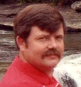 Obituary photo of Roy+(Sam) Day, Cincinnati-OH