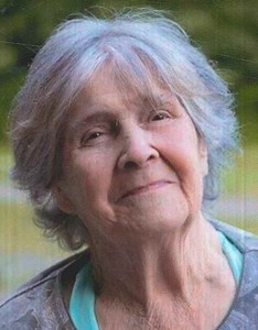 Obituary photo of (Ganiyontha)+Doris Bellinger, Syracuse-NY