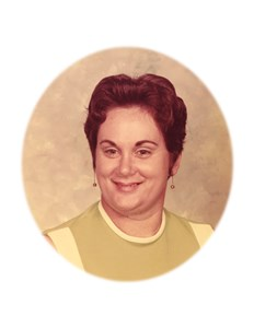 Obituary photo of Billie Johnson, Orlando-FL