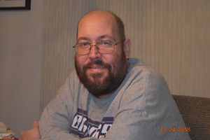 Obituary photo of David Diehl, Denver-CO