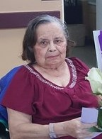 Obituary photo of Berta Arroyo, Orlando-FL