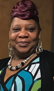 Obituary photo of Chantel Grinter, Louisville-KY
