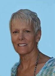 Obituary photo of Dena Collier, Green Bay-WI