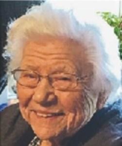 Obituary photo of Marcella+A. Valeska, Rochester-NY