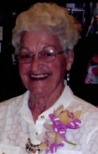 Obituary photo of Dorothy Clements, Denver-CO