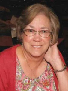 Newcomer Family Obituaries - Susan D  'Susie' Miller 1951 - 2019