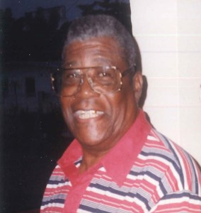 Obituary photo of George Mascall, Orlando-FL