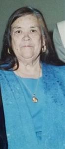 Obituary photo of Clemencia Cobos+de+Casado, Denver-CO