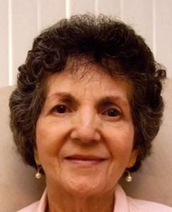 Obituary photo of Virginia Torres, Orlando-FL