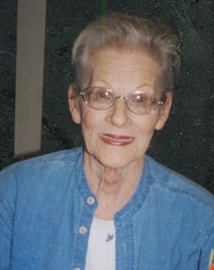 Obituary photo of Patricia Bayless, Denver-CO