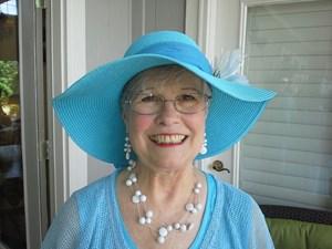 Obituary photo of Lynda Allenbrand, Olathe-KS
