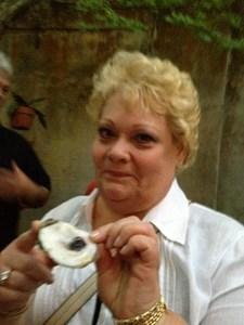 Obituary photo of Linda Herrman, Denver-CO