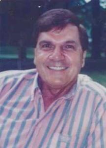 Obituary photo of Gaetano Pietrantoni, Rochester-NY