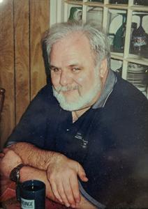 Obituary photo of Robert Frank+Jr., Rochester-NY