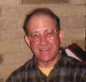 Obituary photo of Michael Kugelman, Akron-OH