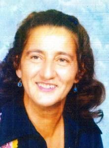 Obituary photo of Barbara Cadier, Syracuse-NY