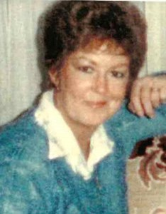 Obituary photo of Susan Drumm, Akron-OH