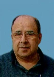 Obituary photo of Paul Mendolla, Green Bay-WI