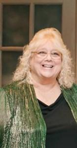 Obituary photo of Mary Davis, Albany-NY