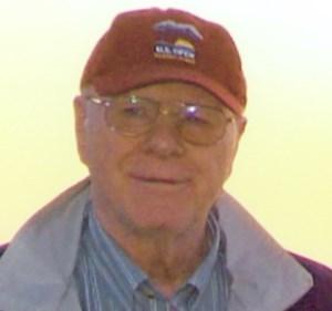 Obituary photo of William Bruce+Jr., Columbus-OH