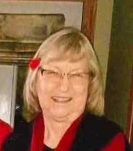 Obituary photo of Elouise Twyman, Akron-OH