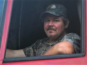 Obituary photo of Matthew Coleman, Orlando-FL
