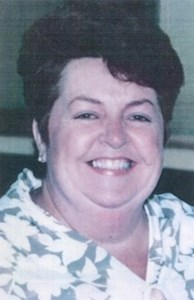 Obituary photo of Mary Duddy, Titusville-FL