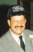 Obituary photo of Anthony Giardina+Sr., Rochester-NY