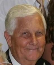 Obituary photo of Bobby Rayburn, Titusville-FL