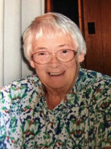 Obituary photo of Janis Sweeney, Albany-NY