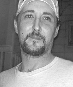 Obituary photo of Eric Stoakes, Akron-OH