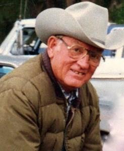 Obituary photo of William Crouch, Casper-WY