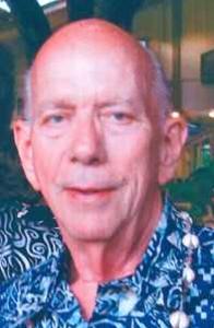 Obituary photo of Bernard Bubel, Rochester-NY