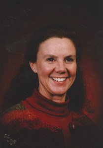 Obituary photo of Paulette Sutherland, Casper-WY