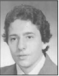 Obituary photo of Alexander Cerone+Jr., Rochester-NY