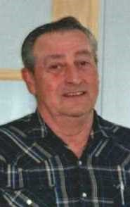 Obituary photo of Robert Gisi, Dove-KS